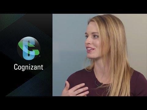 4 Ways to Navigate Blockchain's Regulatory Uncertainty | Cognizant