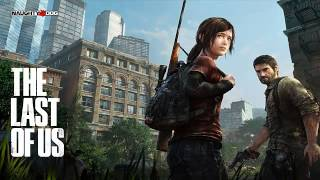 10 Hours of the Main Theme of The Last of Us (Composed by Gustavo Santaolalla)