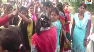Tohar Dunu Jobanwa Pizza Ha Sali Up Bihar Tohar Ji