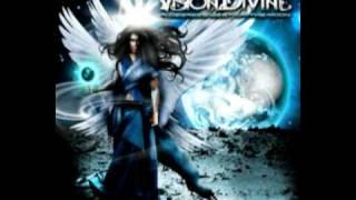 Vision Divine - Fly