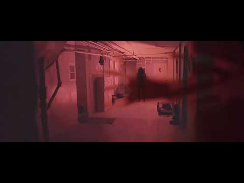 REAPING ASMODEIA - FALSE AWAKENING (OFFICIAL VIDEO)