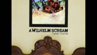 a wilhelm scream - I Wipe My Ass With Showbiz
