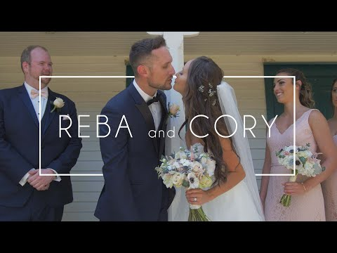 rebecca-and-cory-|-club-roma,-st.-catharines-|-parallel-weddings
