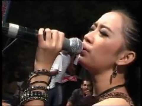 01. Lembur Kuring - Rena KDI By. Wawan