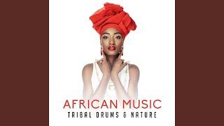 Xhosa Music