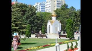 Отпуск в Витязево июнь 2015(6 месяцев назад сам искал информацию об отдыхе в июне в Анапе, поэтому сделал подборку своего отдыха с 15.06-26.06..., 2015-07-11T10:03:57.000Z)