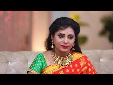 Ep - 1081   Sembaruthi   Zee Tamil Show   Watch Full Episode on Zee5-Link in Description