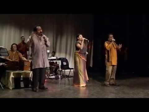 Ada Wessanthara Raja Putha- Live 2013