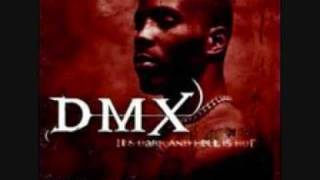 DMX Who We Be