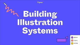 Office hours: Building illustration systems with Pablo of @Sketch Together