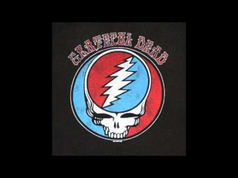 Grateful Dead - Beat it on down the line 12-27-79 mp3