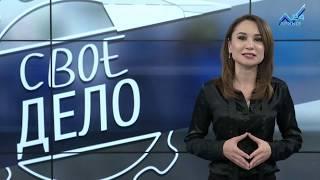 видео Наружная реклама в Карачаевске