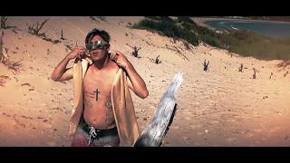 MARTINEZZZ GRX - MAGO | VIDEOCLIP (NATUREPROD)
