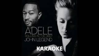 love me now john legend cover