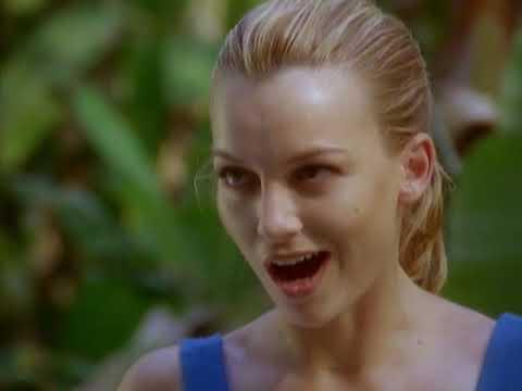 Download Tarzan - Season 3, Episode 14 - Tarzan and the Rock Star - Full Episode