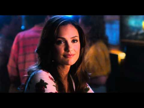 ★Just Go With It  Minka Kelly Cameo Bluray HD★