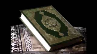 012 Sura Yusuf by Saud Al-Shuraim