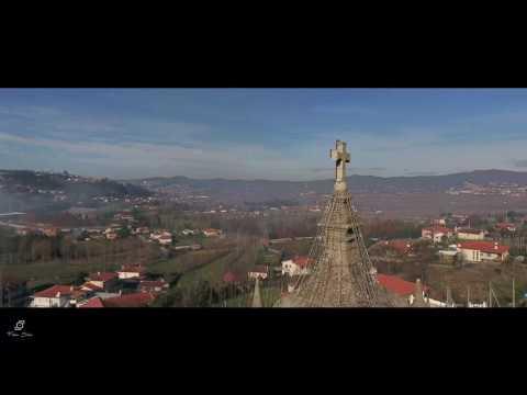 Atães - Guimarães