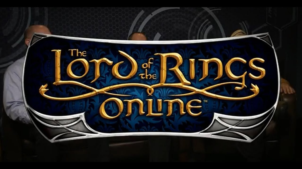 Lord of the Rings Online and Tolkien Lore