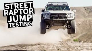 ken-block-s-ford-raptor-gets-dialed-in-for-jumps