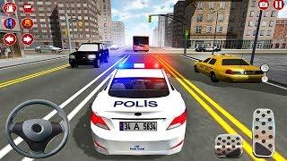 car simulator 2, driving car games, games online, car simulator, City Car Driving Simulator