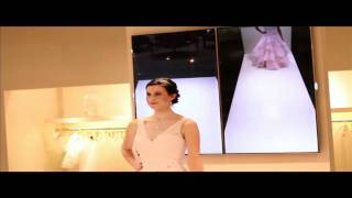 Jasmine Bridal Top Fashion Trends