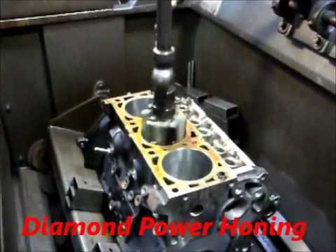 Arce Engines