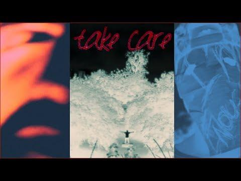 aVIE - Take Care [Official Video]