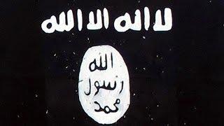 تنظيم الدولة الإسلامية يصدر شريط فيديو لمنفذي اعتداءات باريس