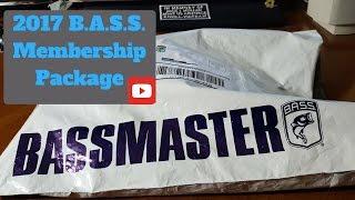 b a s s membership package