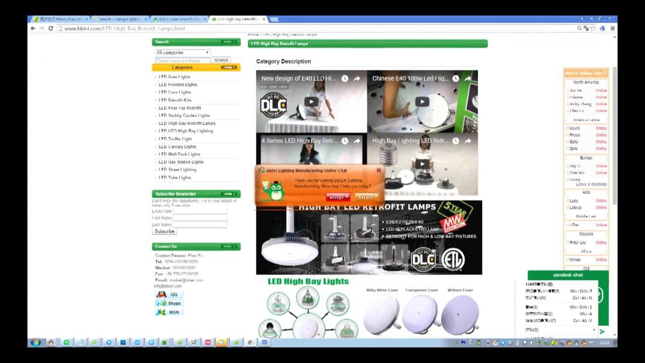 etl dlc listed led lights certifications from bbier lighting etl dlc listed led lights certifications from bbier lighting manufacturing