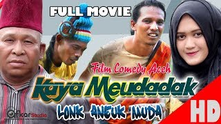 "Video Film Comedy Aceh "" KAYA MEUDADAK "" Esp. Lonk Aneuk Muda. HD Video Quality 2017 download MP3, 3GP, MP4, WEBM, AVI, FLV Mei 2018"