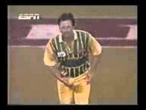 RARE GOLD   Sachin Tendulkar 88 vs...