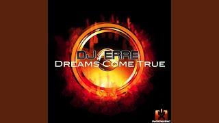 Dreams Come True (Radio Edit)