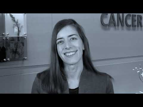 Providence Cancer Institute-Portland Cassandra Niemi MD
