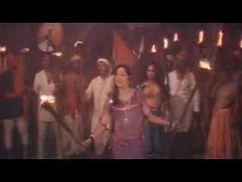 Title Song - Kranti