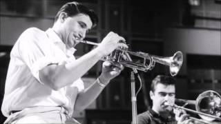 Midnight In Moscow by Kenny Ball and his Jazz Band 1962