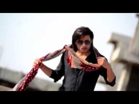 Aashiq Surrender Hua |Bollywood Dance Video | Badrinath Ki Dulhaniya