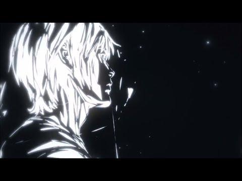 Yorozuya - Ai wo Oshiete Kureta Kimi e (Inuyashiki ED) «Türkçe Altyazılı»