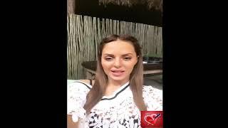 Юля Ефременкова прямой эфир 28 09 2018 Дом2 новости 2018