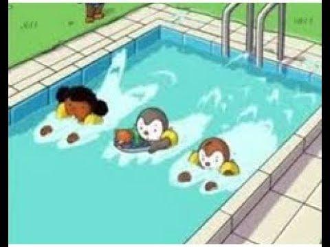 Jake et les pirates t 39 choupi a la piscine et doudou en francais tchoupi a la piscine zwq 2 - Tcoupie et doudou ...