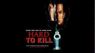 [1990] Hard To Kill - David Michael Frank - 03 -