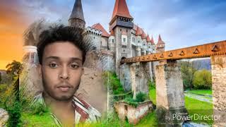 DJ Jagat Raj Teri Aankhon Ka Ye Kajal song