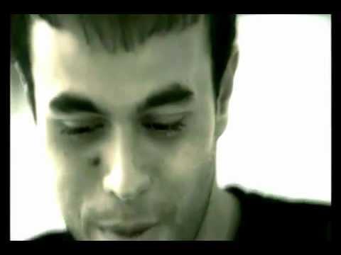 Bailamos - 1999 - Enrique Iglesias - Version 1 [Album Version] - TRUE HD PRINT