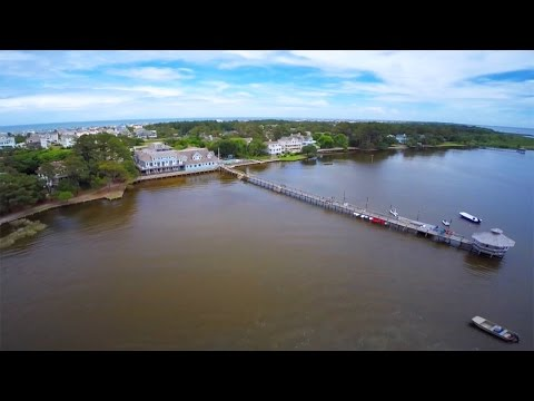 The Inn At Corolla Light - Outer Banks NC Hotels & Motels
