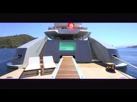 VIP Concierge Service in Ibiza
