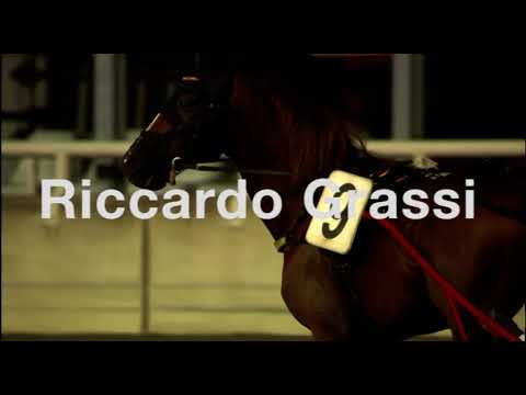 Gran Premio Riccardo Grassi 2021 Trofeo Romagna Iniziative