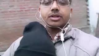 Zindagi Ki Talash Mein Hum Maut Ke Kitne Paas Aa gay 9