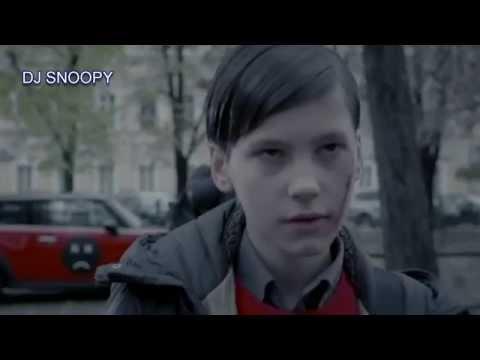 DJ Smash & DJ Vengerov   Only Forward (DJ SNOOPY Video Remix)