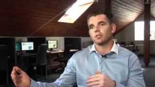 Business Angel Investor - how to find
